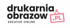 Fotoobraz na płótnie - Drukarniaobrazow.pl